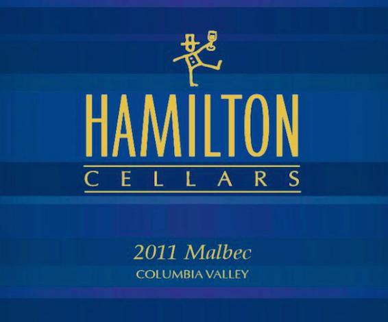 hamilton-cellars-malbec-2011-label