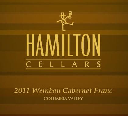 hamilton-cellars-weinbau-cabernet-franc-2011-label