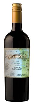 inconceivable-wine-cabernet-sauvignon-2012-bottle