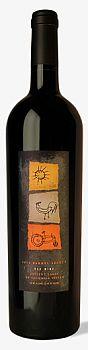 jones-of-washington-barrel-select-red-2011-bottle