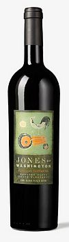 jones-of-washington-wahluke-slope-estate-vineyards-cabernet-sauvignon-2012-bottle