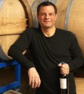 lance baer feature 120x134 - 8 years after founder's death, Baer Winery lives up to legacy