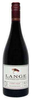 lange-estate-winery-&-vineyards-reserve-pinot-noir-2012-bottle