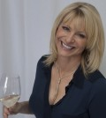 leslie sbrocco feature 120x134 - Living the wine life with Leslie Sbrocco