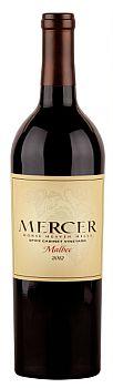 mercer-estates-spice-cabinet-vineyard-malbec-2012-bottle