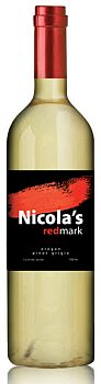 nicolas-redmark-pinot-grigio-2014-bottle