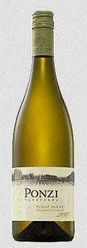 ponzi-vineyards--pinot-blanc-2014-bottle