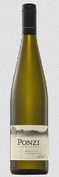 ponzi-vineyards-riesling-2014-bottle