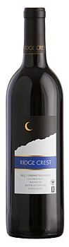 ridge-crest--white-bluffs-vineyard-cabernet--sauvignon-2013-bottle