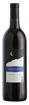 ridge-crest--white-bluffs-vineyard-cabernet--sauvignon-2013-bottle