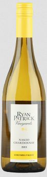 ryan-patrick-vineyards-naked-chadonnay-2013-bottle