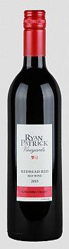 ryan-patrick-vineyards-redhead-red-2013-bottle