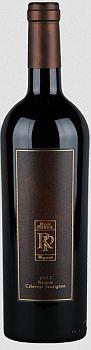 ryan-patrick-vineyards-reserve-cabernet-sauvignon-2012-bottle