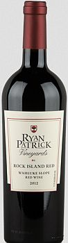 ryan-patrick-vineyards-rock-island-red-2012-bottle