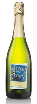 siren-song-wines-the-muse-blanc-de-noirs-brut-2013-bottle
