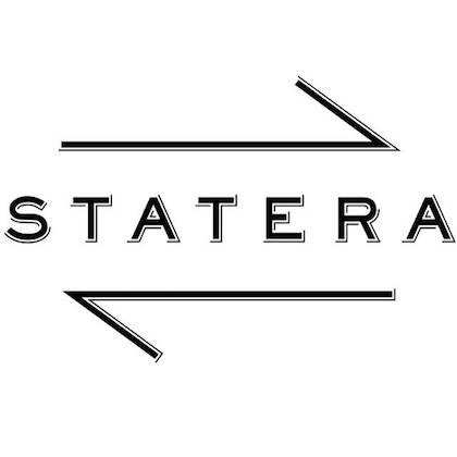 statera-cellars-logo