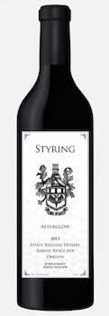 styring-vineyards-afterglow-estate-riesling-dessert-2013-bottle