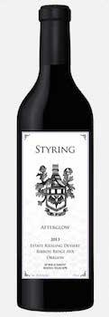 styring-vineyards-afterglow-estate-riesling-dessert-2013-bottle