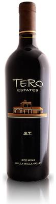 tero-estates-s-t-red-wine-nv-bottle