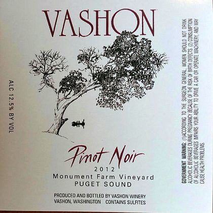 vashon-winery-monument-farm-vineyard-pinot-noir-2012-label