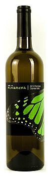 vino-la-monarcha-pinot-grigio-2014-bottle