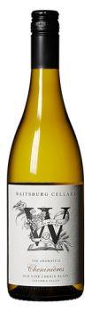 waitsburg-cellars-the-aromatics-cheninières-old-vine-chenin-blanc-2014-bottle