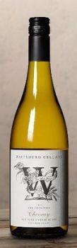waitsburg-cellars-the-aromatics-chevray-old-vine-chenin-blanc-2014-bottle