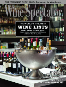 wine-spectator-restaurant-awards