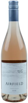 airfield-estates-rosé-2014-bottle