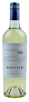 airfield-estates--sauvignon-blanc-2014-bottle