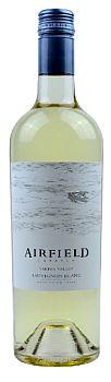 airfield-estates--sauvignon-blanc-2014-bottle