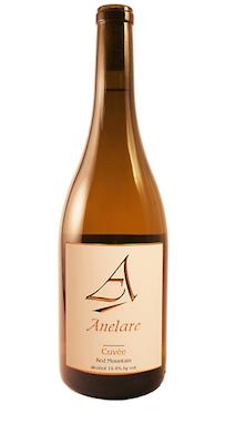 anelare-cuvee-nv-bottle