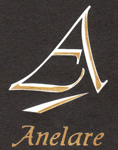 anelare-winery-logo