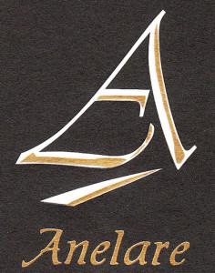 anelare-winery-logo