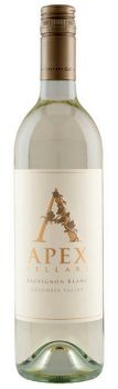 apex-cellars-sauvignon-blanc-2014-bottle