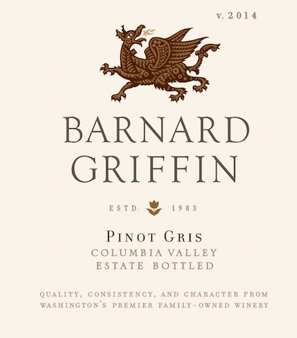 barnard-griffin-estate-pinot-gris-2014-label