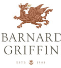 barnard griffin label 120x134 - Barnard Griffin Winery 2016 Rob's Red Blend, Washington $14