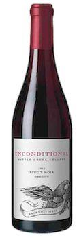 battle-creek-cellars-unconditional-pinot-noir-2013-bottle