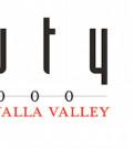 buty winery logo 120x134 - Buty Winery 2017 Sèmillon 66% Sauvignon 18% Muscadelle 16%, Columbia Valley, $25