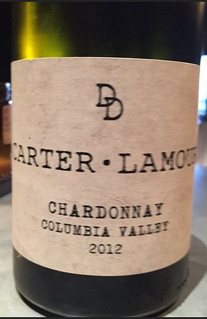 carter-lamour--chardonnay-2012-label