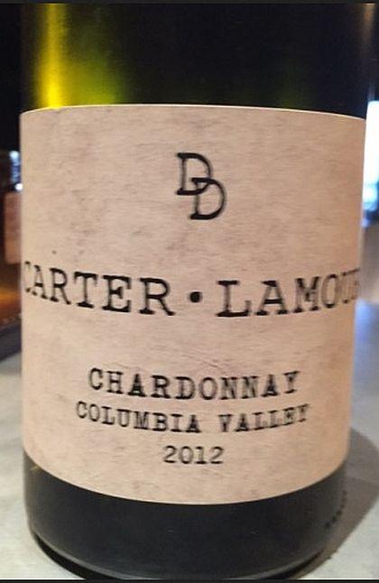 carter-lamour--chardonnay-2012-label