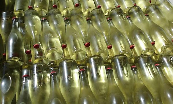 college-cellars-2015-muscat-bottles