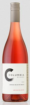 columbia-winery-grenache-rosé-2014-bottle