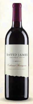 david-james-cellars--cabernet-sauvignon-2013-bottle