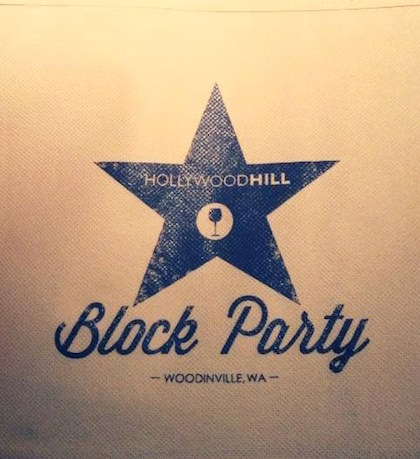 hollywood-hills-block-party-poster