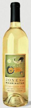 jones-of-washington-sauvignon-blanc-2014-bottle