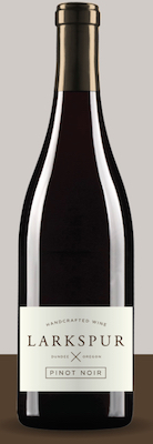 larkspur-wine-company-pinot-noir-nv-bottle