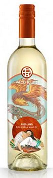 pacific-rim-winemakers-riesling-2014-bottle
