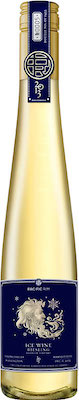 pacific-rim-winemakers-selenium-vineyard-riesling-ice-wine-2013-bottle