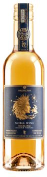 pacific-rim-winemakers-selenium-vineyard-riesling-noble-wine-2012-bottle